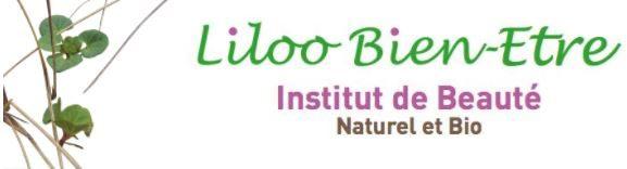 Institut Liloo Bien-Être